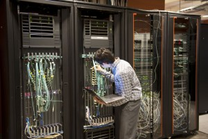 Network Concepts IT Support