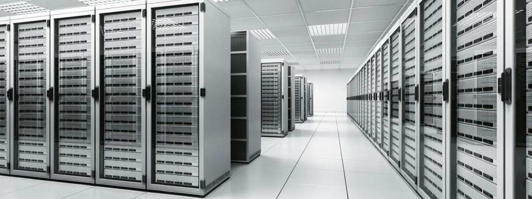 Server-room-1068x400
