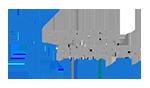 network concepts transparent logo